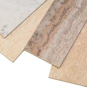 "60"" x 72"" Thin Stone Panel"