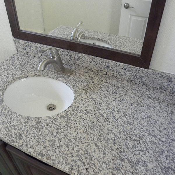 bathroom ideas south carolina