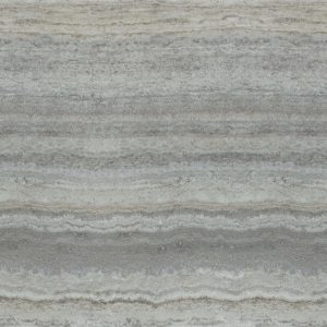 Silver Travertine - Poly