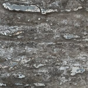 Silver Travertine - Stone